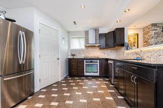 Photo 33: 5523 54 Street: Leduc House for sale : MLS®# E4245607