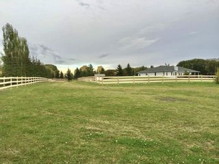 Photo 4: 140 50202 RGE RD 244 A: Rural Leduc County House for sale : MLS®# E4229691