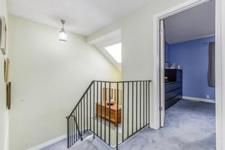 Photo 17: 28 EDGEFORD Road NW in Calgary: Edgemont Detached for sale : MLS®# A1023465