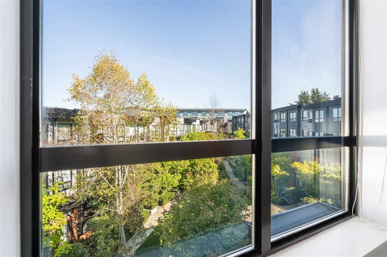 """Photo 30: Photos: 104 1855 STAINSBURY Avenue in Vancouver: Victoria VE Townhouse for sale in """"The Works"""" (Vancouver East)  : MLS®# R2494978"""
