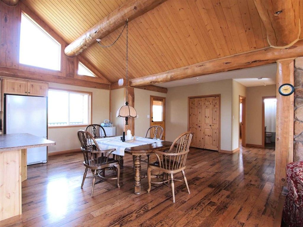 Photo 8: Photos: 4415 Big Bar Road in Big Bar: 70 Mile House House for sale (100 Mile House (Zone 10))  : MLS®# 141382