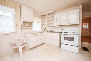Photo 13: 6432 Berlin Street in Halifax: 4-Halifax West Residential for sale (Halifax-Dartmouth)  : MLS®# 202125197