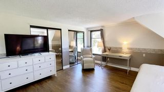 """Photo 17: 17336 101 Avenue in Surrey: Fraser Heights House for sale in """"Fraser Heights"""" (North Surrey)  : MLS®# R2594792"""