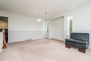 Photo 9: 32148 ROGERS Avenue in Abbotsford: Abbotsford West House for sale : MLS®# R2539101