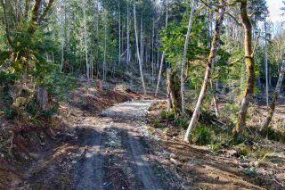 Photo 16: BLOCK C SUNSHINE COAST Highway in Pender Harbour: Pender Harbour Egmont Land for sale (Sunshine Coast)  : MLS®# R2553754