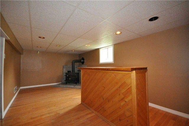 Photo 8: Photos: 7 Wasslow Avenue in Georgina: Pefferlaw House (Bungalow) for sale : MLS®# N3236900