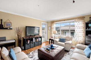 Photo 11: 305 45753 STEVENSON Road in Chilliwack: Sardis East Vedder Rd Condo for sale (Sardis)  : MLS®# R2539144