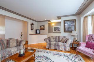 Photo 5: 3262 Emerald Dr in : Na Uplands House for sale (Nanaimo)  : MLS®# 866096