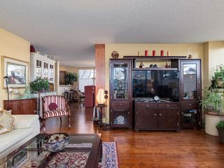 Photo 17: 311 7030 Coach Hill Road SW in Calgary: Coach Hill Apartment for sale : MLS®# A1061280