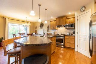 Photo 11: 36 BECKER Crescent: Fort Saskatchewan House for sale : MLS®# E4262998
