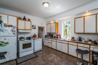 Photo 15: 2742 LILLOOET Street in Prince George: South Fort George House for sale (PG City Central (Zone 72))  : MLS®# R2352652