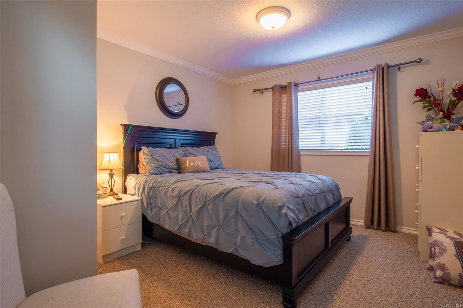 Photo 15: Photos: 1705 Admiral Tryon Blvd in : PQ French Creek House for sale (Parksville/Qualicum)  : MLS®# 885124