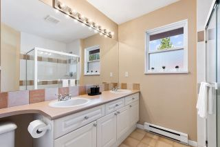 """Photo 21: 987 PREMIER Street in North Vancouver: Lynnmour House for sale in """"Lynmour"""" : MLS®# R2561658"""