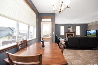 Photo 12: 101 Park Street in Grand Coulee: Residential for sale : MLS®# SK871554