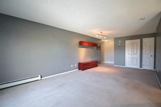 Photo 15: 205 7205 Valleyview Park SE in Calgary: Dover Apartment for sale : MLS®# A1152735