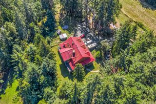 Photo 23: 2521 North End Rd in : GI Salt Spring House for sale (Gulf Islands)  : MLS®# 854306