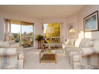 Photo 3: 3152 2600 Ferguson Rd in SAANICHTON: CS Turgoose Condo for sale (Central Saanich)  : MLS®# 487428