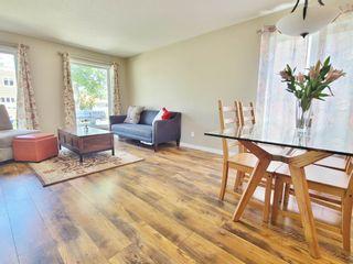 Photo 6: 14837 103 Avenue in Edmonton: Zone 21 House Half Duplex for sale : MLS®# E4254685