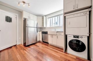 Photo 29: 5186 ST. CATHERINES Street in Vancouver: Fraser VE House for sale (Vancouver East)  : MLS®# R2587089