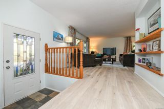 Photo 23: 2311 Strathcona Cres in : CV Comox (Town of) House for sale (Comox Valley)  : MLS®# 858803