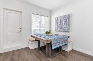 "Photo 24: 35 5867 129 Street in Surrey: Panorama Ridge Townhouse for sale in ""PANORAMA MEWS"" : MLS®# R2489885"