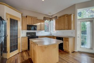 Photo 15: 8 SPRINGBANK Court SW in Calgary: Springbank Hill Detached for sale : MLS®# C4270134
