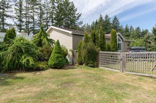 Photo 46: 7485 Wallace Dr in : CS Saanichton House for sale (Central Saanich)  : MLS®# 877691
