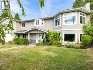 Main Photo: 224 Potlatch St in Parksville: House for sale : MLS®# 886740
