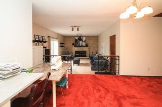 Photo 14: 160 HAY Avenue in St Andrews: House for sale : MLS®# 202125038