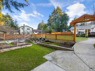 Photo 11: 7446 Fernmar Rd in : Na Upper Lantzville House for sale (Nanaimo)  : MLS®# 865884