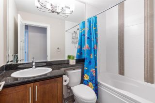 """Photo 21: 21145 80 Avenue in Langley: Willoughby Heights Condo for sale in """"YORKVILLE"""" : MLS®# R2584519"""