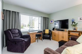 """Photo 24: 250 32691 GARIBALDI Drive in Abbotsford: Abbotsford West Townhouse for sale in """"Carriage Lane"""" : MLS®# R2262736"""