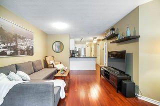 "Photo 10: 206 12160 80 Avenue in Surrey: West Newton Condo for sale in ""LA COSTA GREEN"" : MLS®# R2416602"