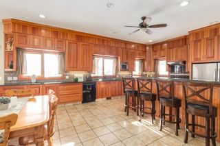 Photo 22: 322188 135 Street W: Rural Foothills County Detached for sale : MLS®# A1131052