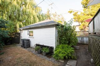 Photo 14: 2571 W 16TH Avenue in Vancouver: Kitsilano House for sale (Vancouver West)  : MLS®# R2611770