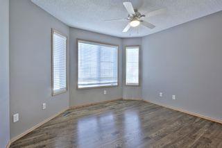 Photo 27: 59 FAIRWAY Drive: Spruce Grove House for sale : MLS®# E4260170