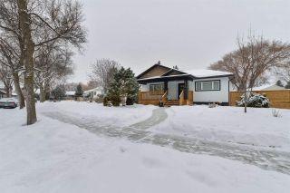 Photo 37: 9244 81 Street NW in Edmonton: Zone 18 House for sale : MLS®# E4226829