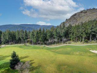 Photo 21: 907 1400 Lynburne Pl in : La Bear Mountain Condo for sale (Langford)  : MLS®# 869415