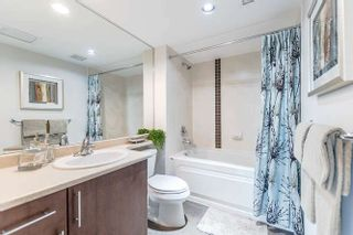 """Photo 20: 905 125 MILROSS Avenue in Vancouver: Mount Pleasant VE Condo for sale in """"CREEKSIDE"""" (Vancouver East)  : MLS®# R2218297"""