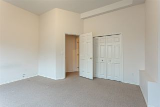 Photo 34: 80 RAVINE Drive in Port Moody: Heritage Mountain House for sale : MLS®# R2519168