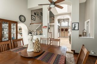 Photo 9: ALPINE House for sale : 5 bedrooms : 416 Summerhill Ter