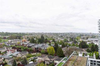 Photo 21: 1506 8031 NUNAVUT Lane in Vancouver: Marpole Condo for sale (Vancouver West)  : MLS®# R2613272