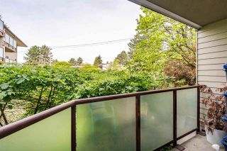 """Photo 18: 110 2150 BRUNSWICK Road in Vancouver: Mount Pleasant VE Condo for sale in """"Mt Pleasant Place"""" (Vancouver East)  : MLS®# R2590208"""