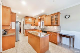 Photo 11: 7617 EPERSON Road in Richmond: Quilchena RI House for sale : MLS®# R2601557