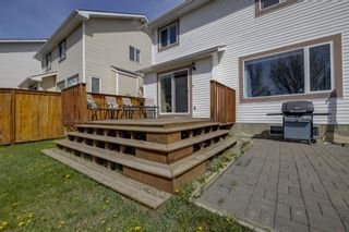 Photo 32: 208 Mt Selkirk Close SE in Calgary: McKenzie Lake Detached for sale : MLS®# A1104608
