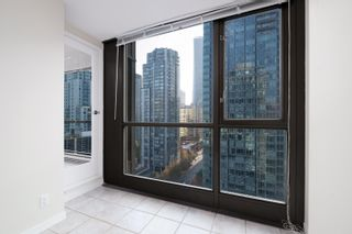 """Photo 12: 1901 1331 ALBERNI Street in Vancouver: West End VW Condo for sale in """"The Lion"""" (Vancouver West)  : MLS®# R2609613"""