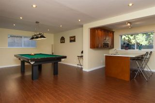 Photo 17: 3328 141 STREET in Surrey: Elgin Chantrell House for sale (South Surrey White Rock)  : MLS®# R2107019