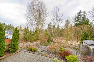 Photo 40: 24763 MCCLURE Drive in Maple Ridge: Albion House for sale : MLS®# R2559060