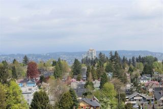 "Photo 6: 1403 258 SIXTH Street in New Westminster: Uptown NW Condo for sale in ""258 CONDOS"" : MLS®# R2059564"