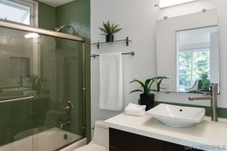 Photo 22: HILLCREST Condo for sale : 2 bedrooms : 4257 3Rd Ave #5 in San Diego